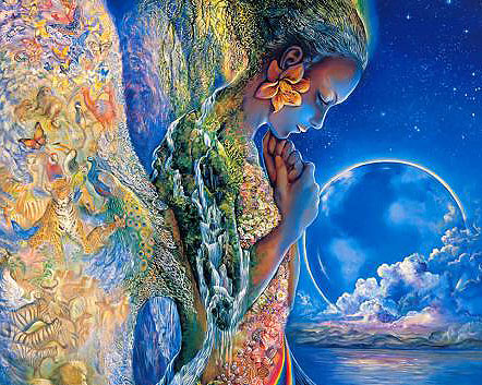 Greek-Goddesses-of-Earth-GAIA