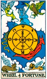 The Medicine Wheel of Time and Karma W-s-wheel_of_fortune