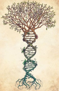 The Pruning Tree & The Stone ~ Healing the Hijacked Brain 1424218016_5c9c