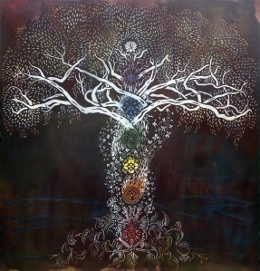 Morbid Affection 111tree_of_life_art