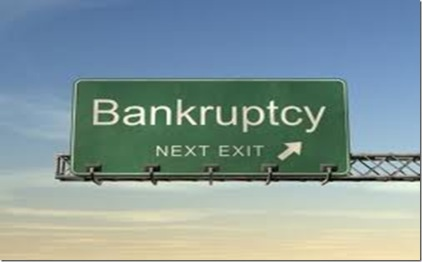 Moral and Spiritual Bankruptcy Next-exit_thumb