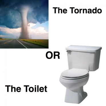 Healing With A Higher Power Toilet-or-tornado-862x862